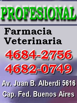 THE PROFESSIONAL Veterinary Pharmacy