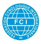 Interational Federation Cynolique